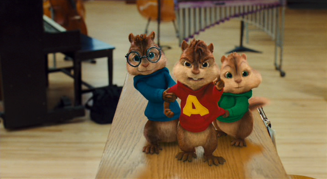 It Is On Like Donkey Kong Png Alvin And The Chipmunks Chipmunks Donkey Kong
