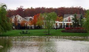 Four Seasons Metedeconk Lakes - Active Adullt Community Jackson, NJ