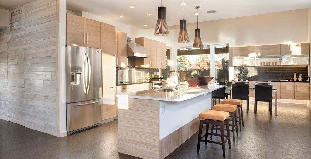 Küche Design Boulder #Badezimmer #Büromöbel #Couchtisch #Deko ideen - deko ideen küche
