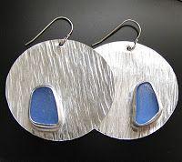 13  Tantalizing Jewelry Accessories Ideas 7 Eloque
