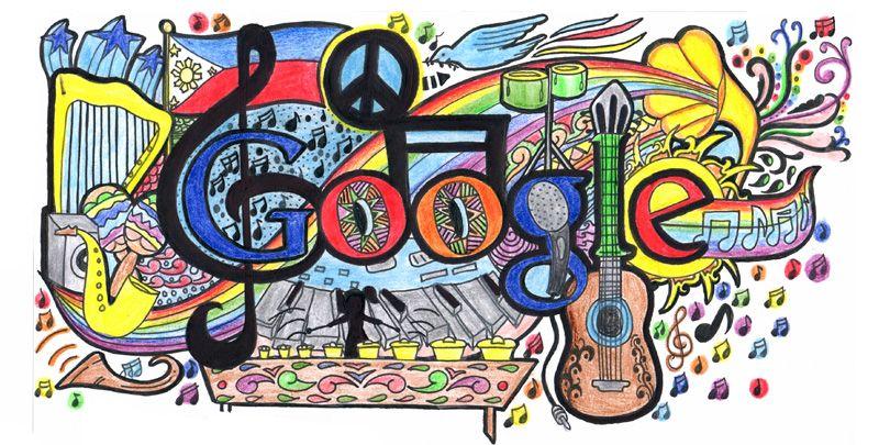 3 7 Highres Jpg 810 215 405 Google Doodle Pinterest Doodles Google Doodles And Google