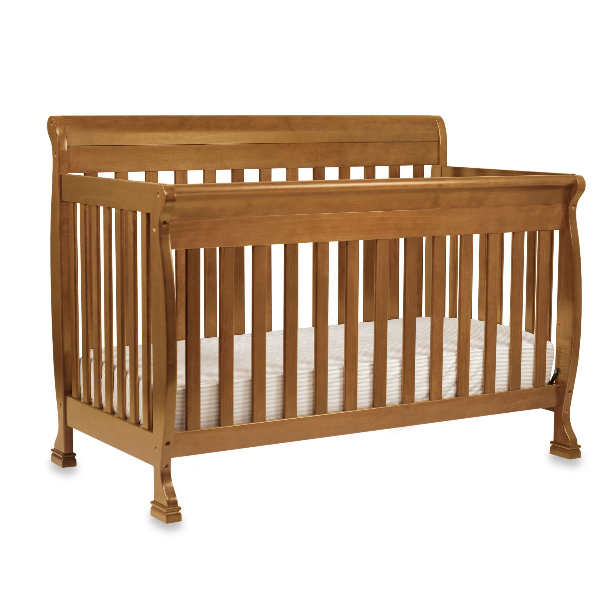 mattress twilight and cherry wood kalani instructions of rail delightful convertible toddler baby furniture davinci with crib white cribs photo simply in