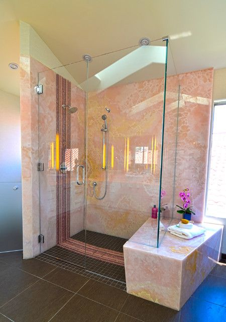 Used Shower Doors In Pa