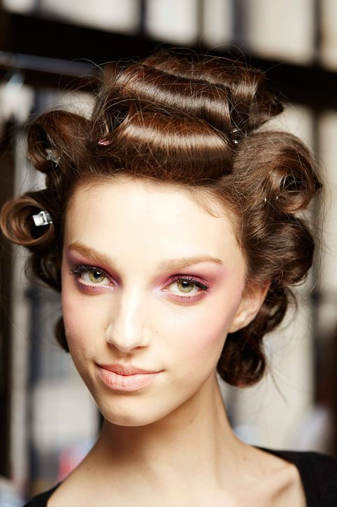15 Volumizing Hair Tips That Will Change Your Life| Try the Technique Your Grandmother Used