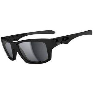 ebb780bfc50fa Oakley Jupiter Sunglasses for running