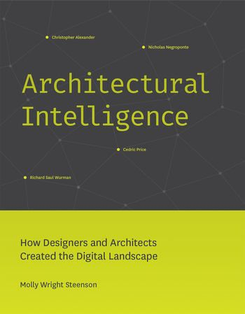 Architects who engaged with cybernetics, artificial intelligence, and other technologies poured the foundation for digital interactivity.