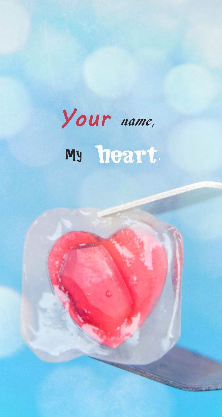 Wallpaper download mobile9 - Your Name My Heart Wallpaper Mobile9 Click To Download Free Wallpapers
