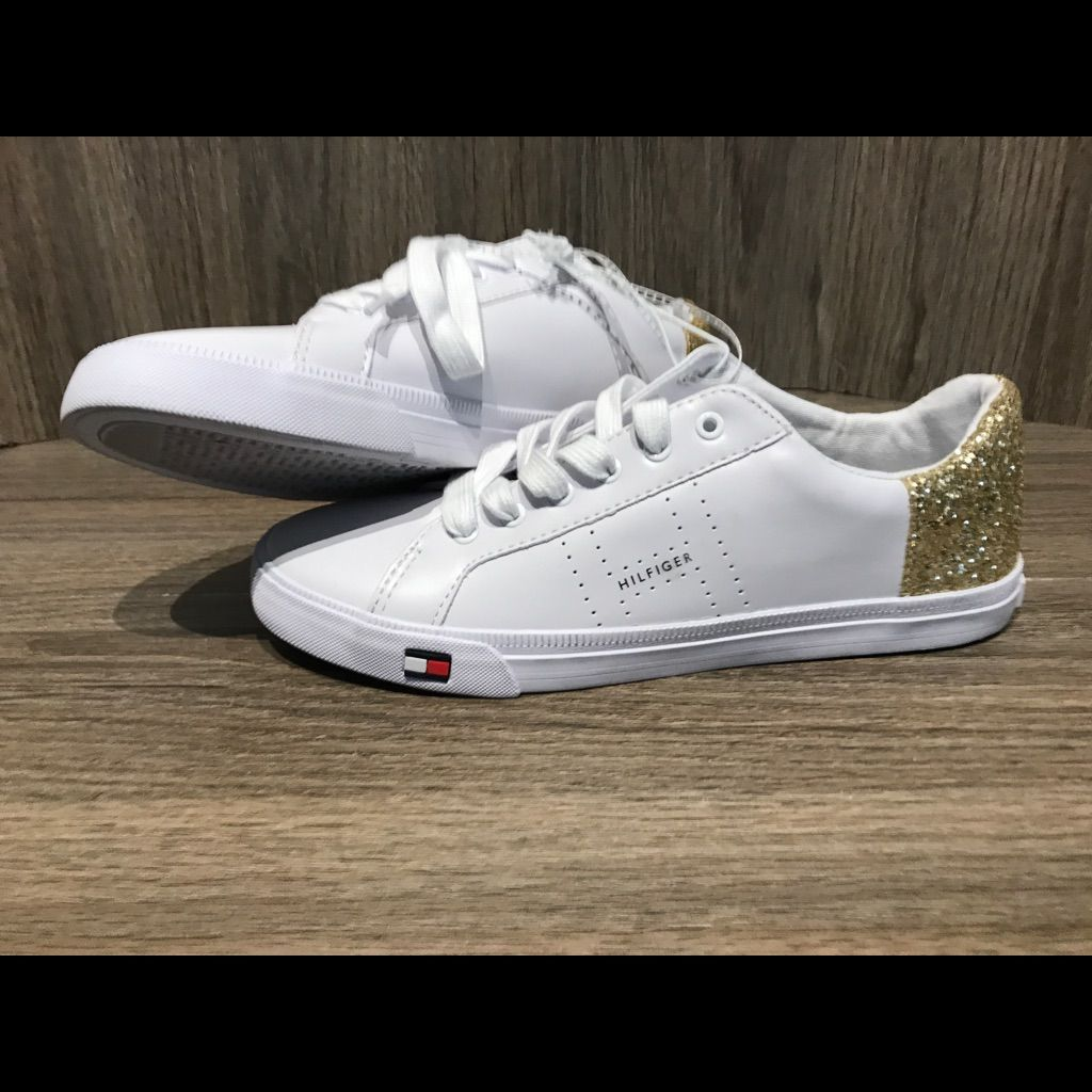 20182017 Fashion Sneakers Puma Mens Classic 1993 The List Suede Skate Fashion Sneakers For Sale