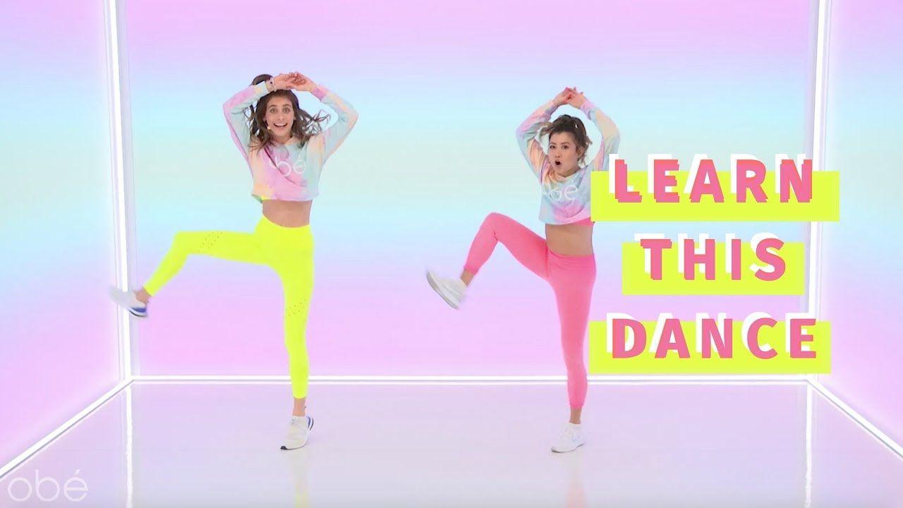 20 Minute Hip Hop Dance Class Learn A Dance With Me Youtube Hip Hop Dance Classes Hip Hop Dance Moves Hip Hop Dance