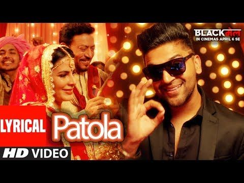Diamond Full Hd Gurnam Bhullar New Punjabi Songs 2018 Latest