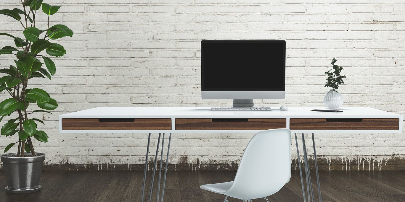 30 Companies That Hire for Part Time, WorkfromHome Jobs