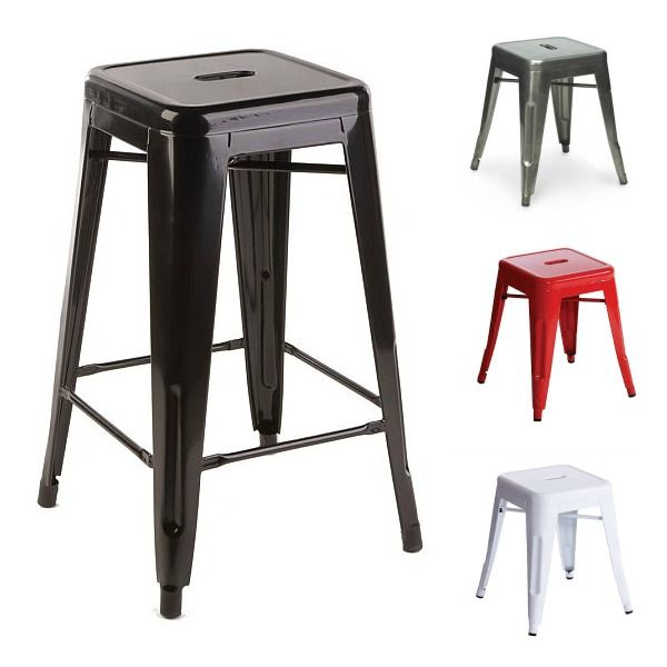 Stools Small Size For Kids