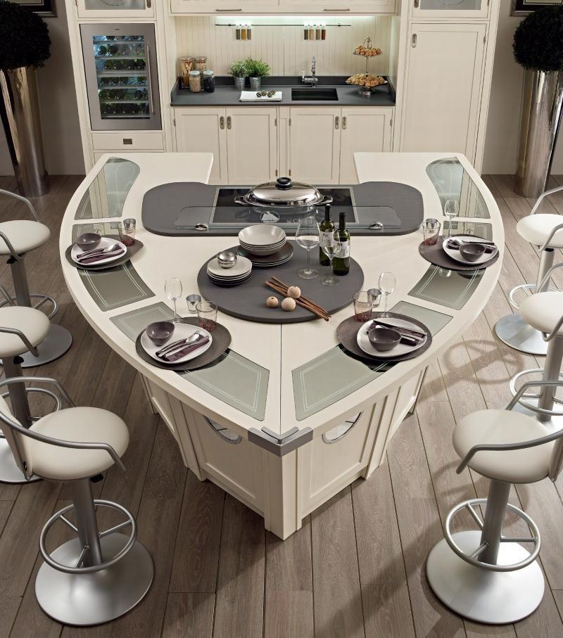 Maritime Möbel – 25 Wohnideen Im Angesagten Stil