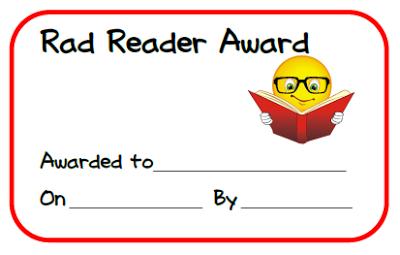 multiple student award certificates student awards certificate