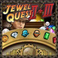 Spiel Jewels