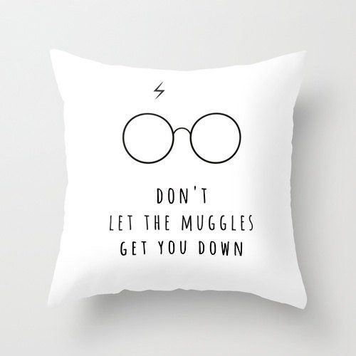 30 Spellbinding Harry Potter Gifts For Every Fan On Earth