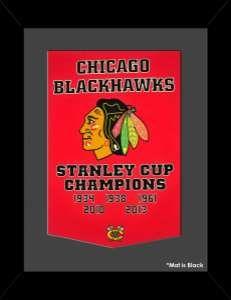 chicago blackhawks images.html