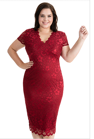 Shop Our Collection Now For Work Wear Plus Sizes 16 28 Comes In