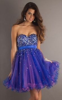 8th grade prom dresses Buy Cheap 8th grade prom dresses online at ...