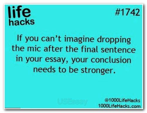 essay #essayuniversity apa style generator, sample college research