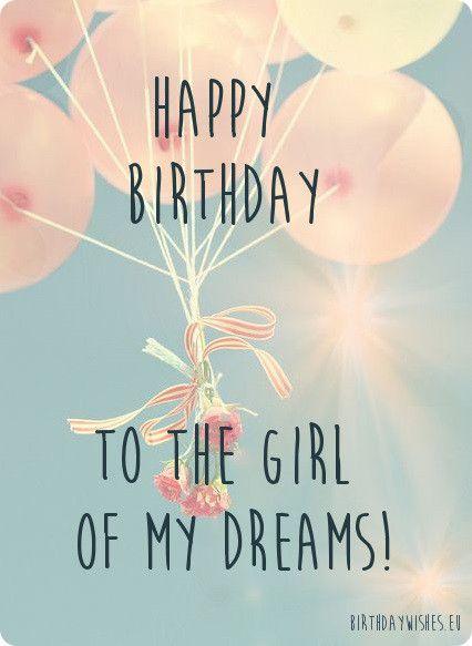 Top happy birthday wishes for girlfriend friendship not something top happy birthday wishes for girlfriend friendship not something that best friend wish voltagebd Images