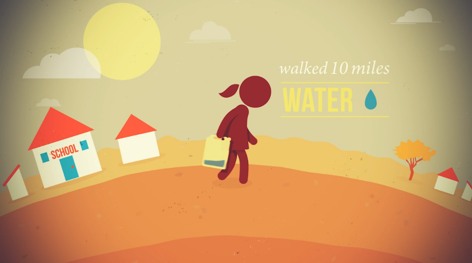Infographic video | John Sherman | Pinterest | Nice, Videos and ...