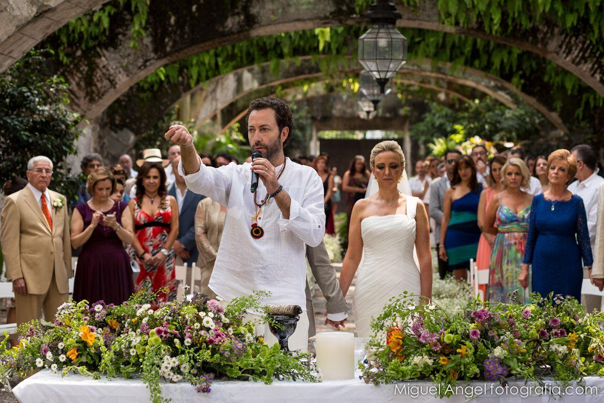 boda ex hacienda de cortes en cuernavaca morelos bodas en