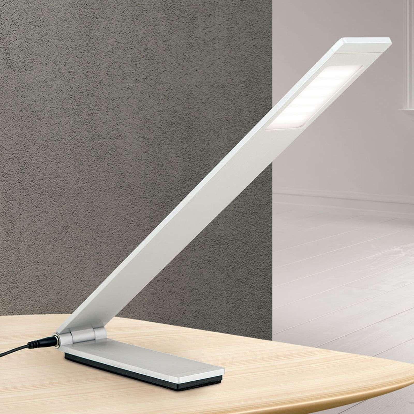 Kleine Tafellamp Design Schemerlamp Voor Buiten Tafellamp Bolvoet Tafellamp Leenbakker Tafellamp Di Lampe De Bureau Led Lampe De Bureau Lampes De Table