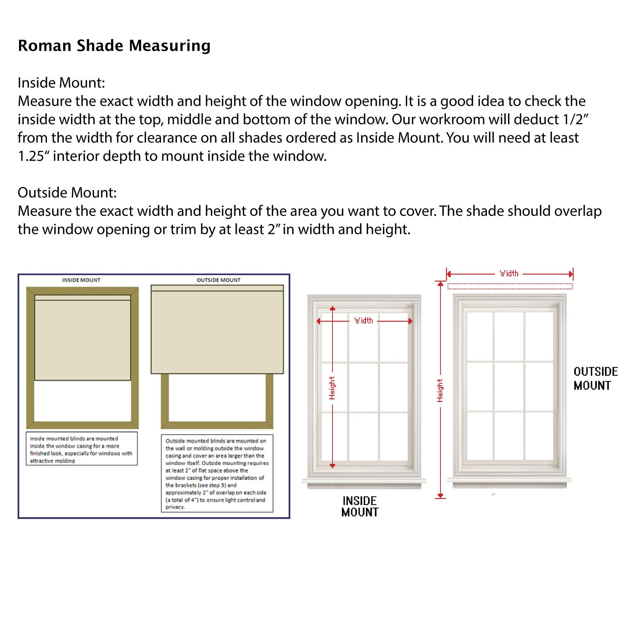 Image Result For Outside Mount Roman Shades Linen Roman Shades Bedroom Shades For French Doors Roman Shades Bathroom