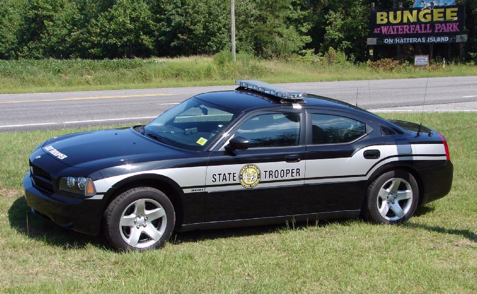 thread favorite patrol car paint scheme north carolina highway patrol nc highway patrol fire department thread favorite patrol car paint