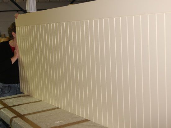 wallboard panels - Google Search | Panting for a Pantry ...
