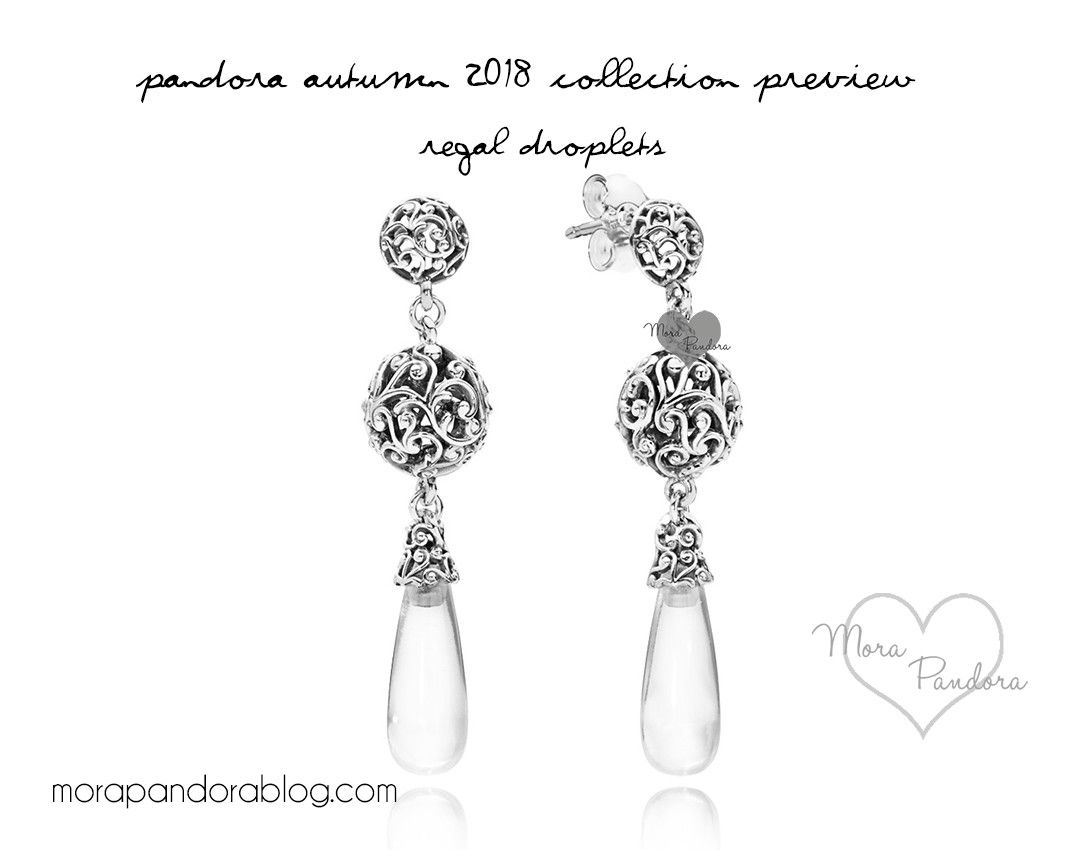 58aff6058 Mora Pandora, Pandora Jewelry, Pandora Charms, Pandora Collection, Fine  Jewelry, Jewelery