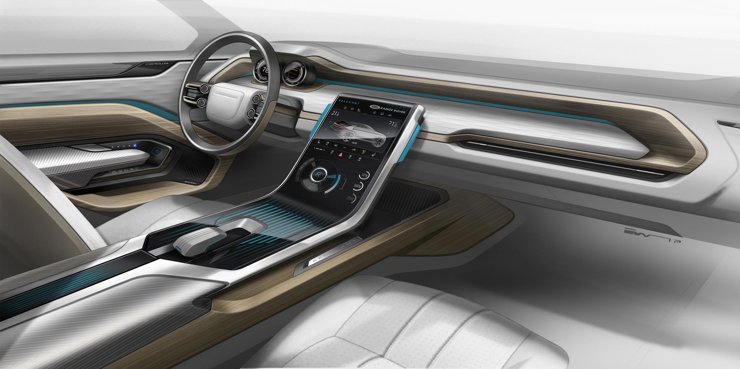 Pin By Solomon M On Auto Interior Concept Car Interior Car