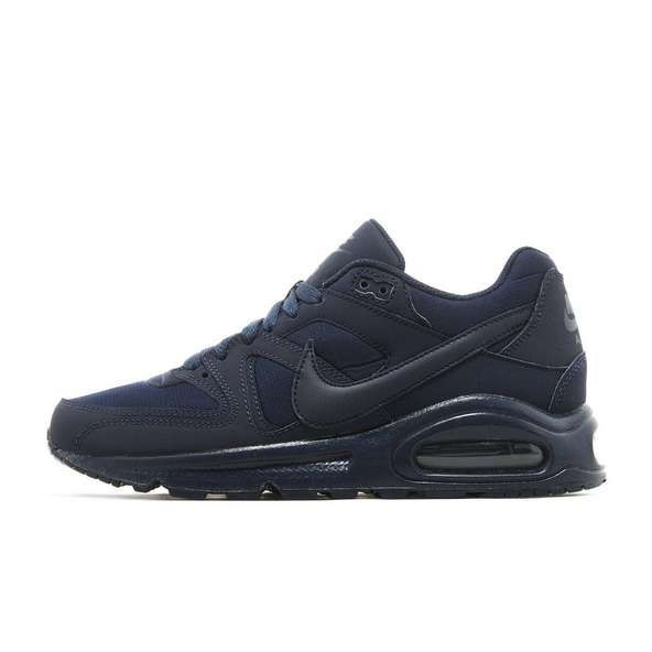 Nike Air Max Command Junior - find out more on our site. Find the freshest