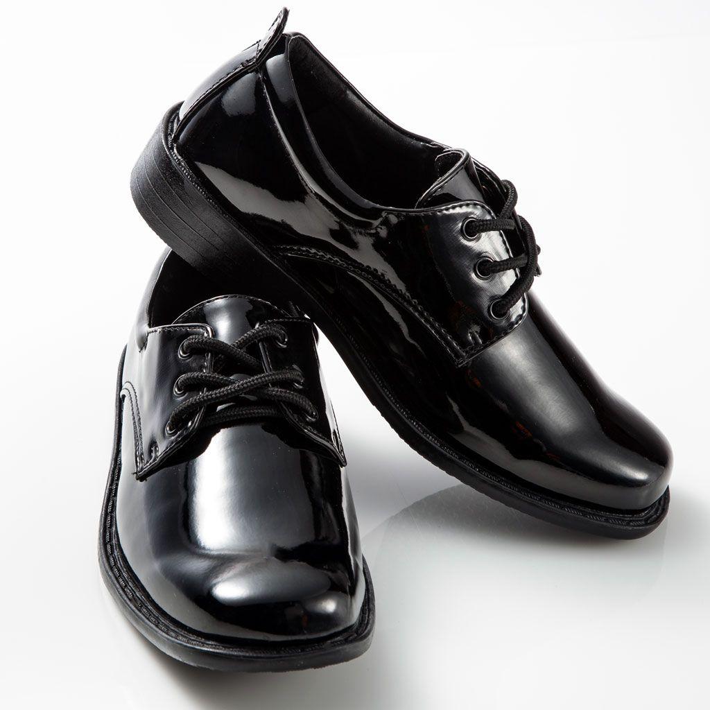 Boy S Tuxedo Shoes Dress Shoes Tuxedo Shoes Dress Shoes Men Dress Shoes [ 1024 x 1024 Pixel ]