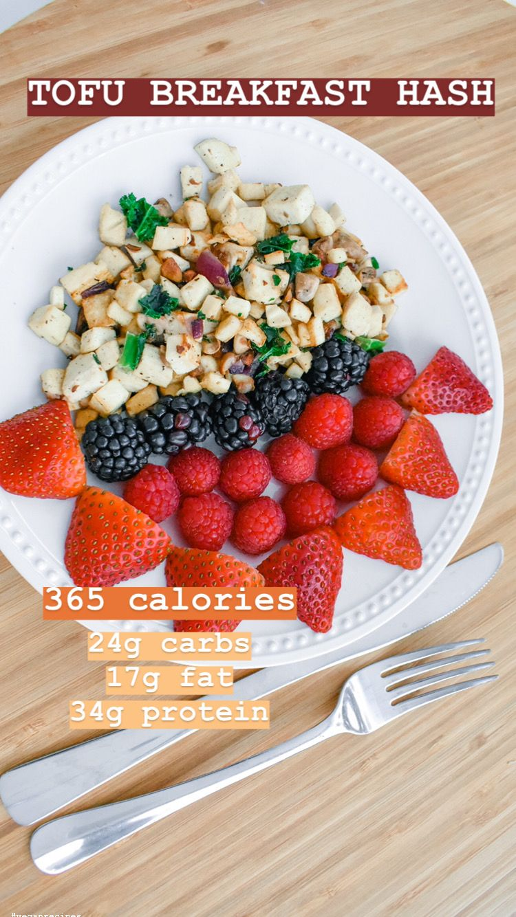Tofu Breakfast Hash Vegan Breakfast Recipe In 2020 Vegan Breakfast Recipes Easy Tofu Breakfast Breakfast Hash