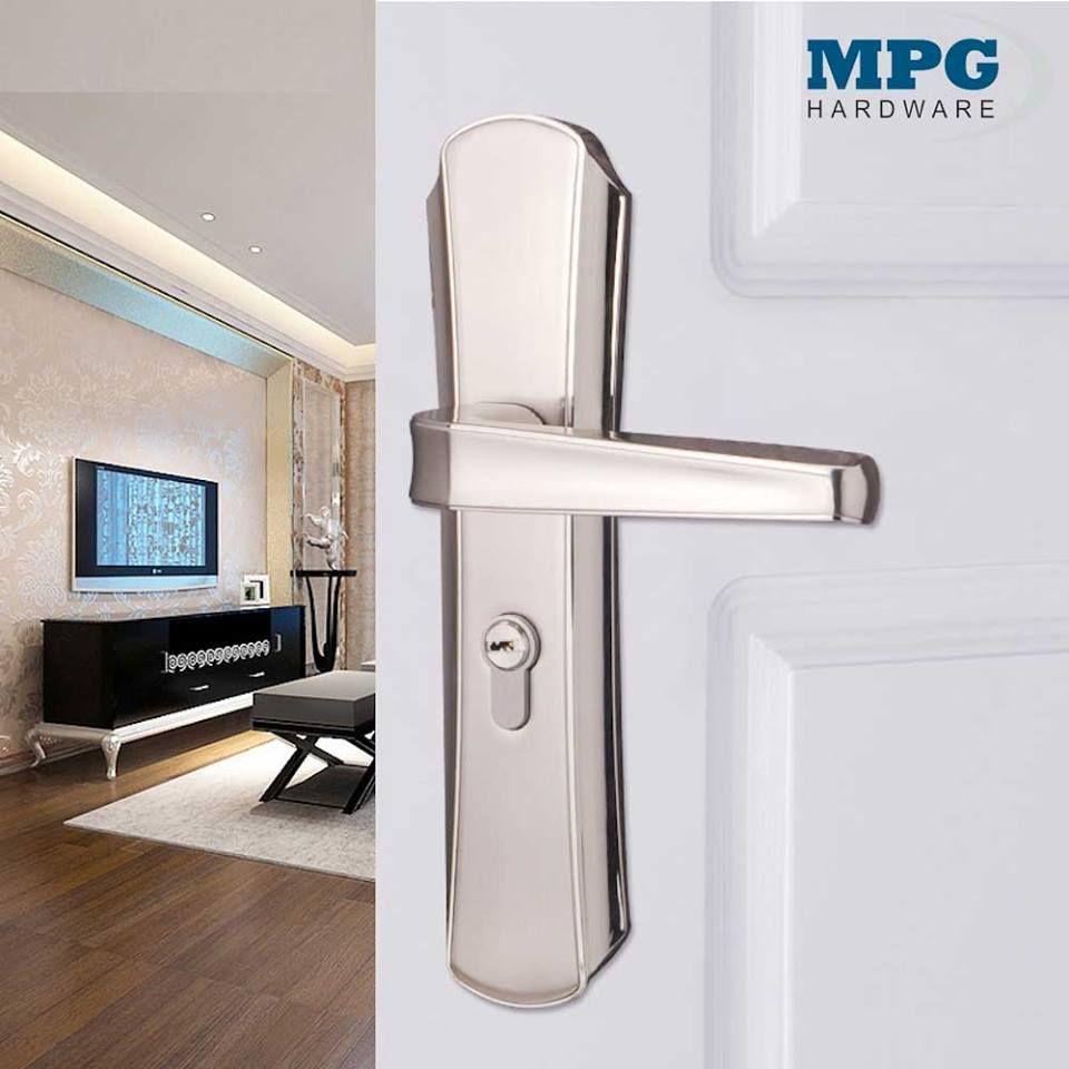 #hinges #pans #becker #architect #kitchen #hardware #handle #door & hinges #pans #becker #architect #kitchen #hardware #handle #door ...