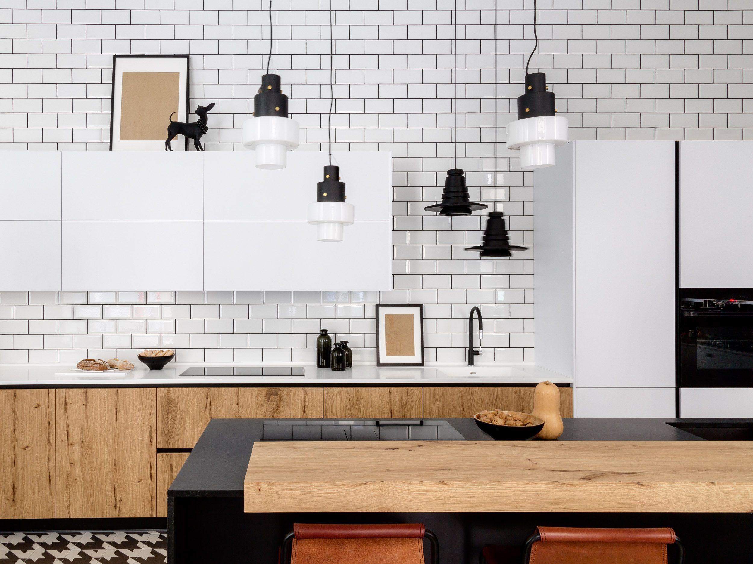 Magnífico Mueble De Cocina Renovación Del Acabado De Sydney ...