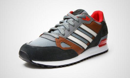 sports shoes e5b57 a289e adidas ZX 700   43einhalb sneaker store