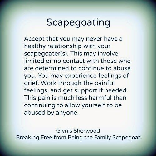 Narcissistic Parents - Google Search | Affects of Abuse | Toxic