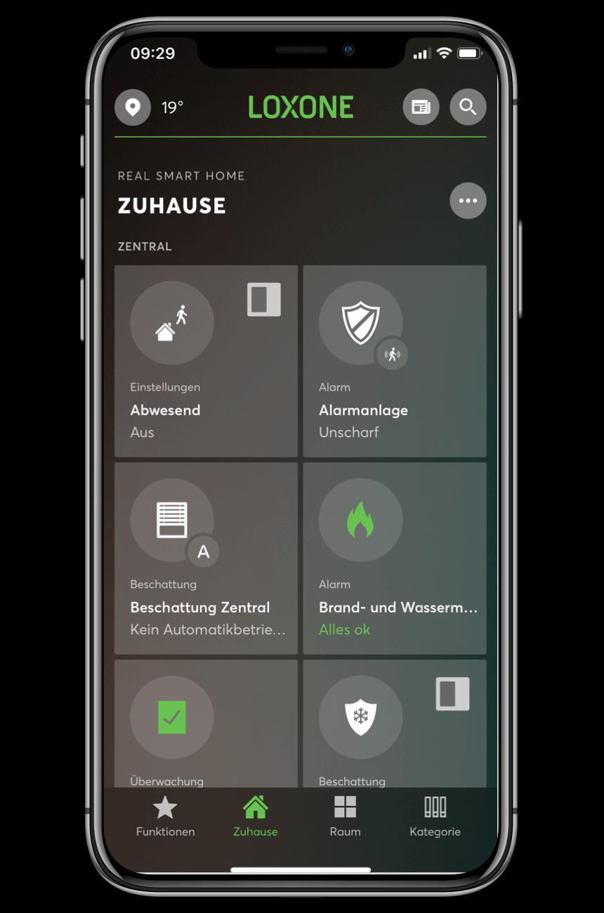 Iphone Apps Kostenlos Downloaden Deutsch