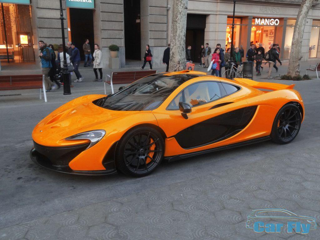 McLaren 650s Price & Specs | McLaren | Pinterest | Mclaren 650s ...