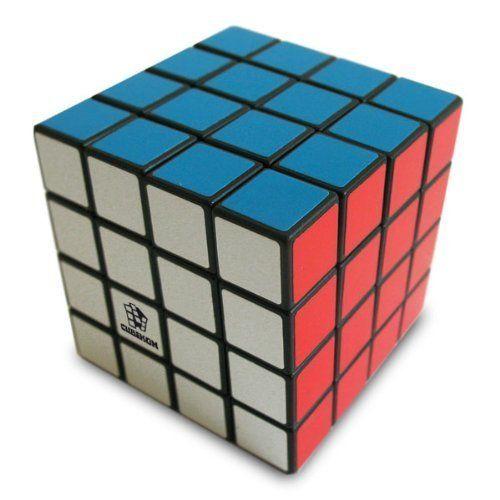 Cubo Magico 4x4 - Speedcube 4x4 - edizione Cubikon euro 15,95