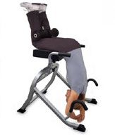 Pin By Scotty Rubin On Best Inversion Table Reviews