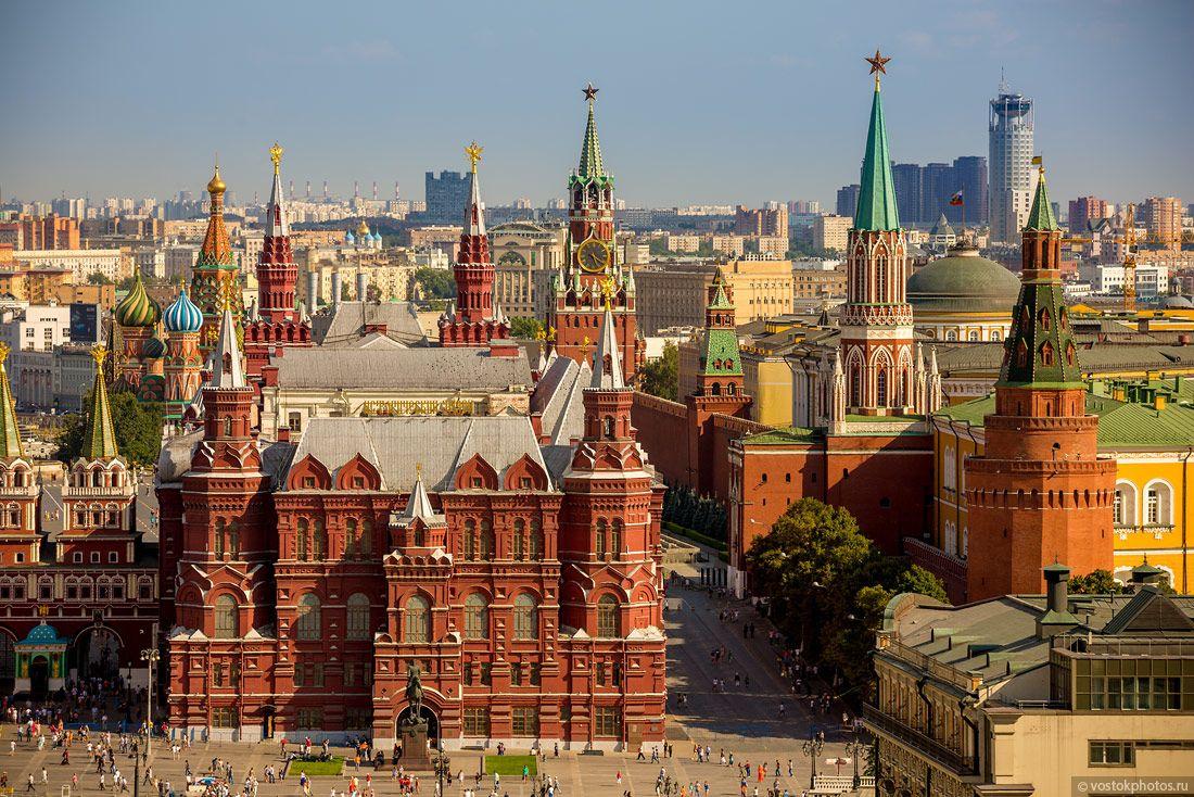 виды кремля и красной площади картинки словам певицы, весом