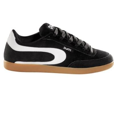 The Best Skate Shoes | Skate shoes