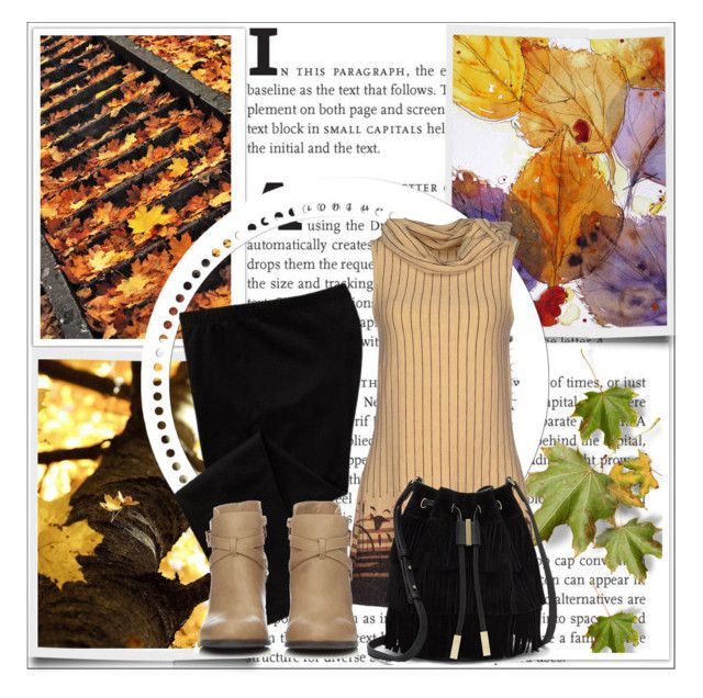 """Autumn"" by danicathorne on Polyvore featuring moda, Old Navy, Lavand., Wallis e Vince Camuto"