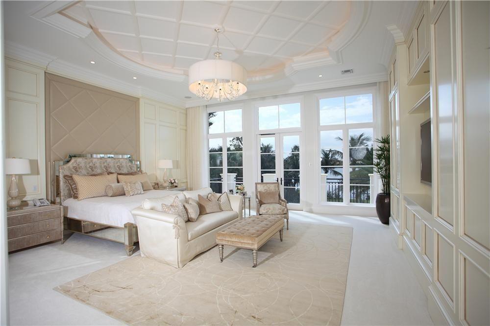 101 White Master Bedroom Ideas Photos Con Imagenes
