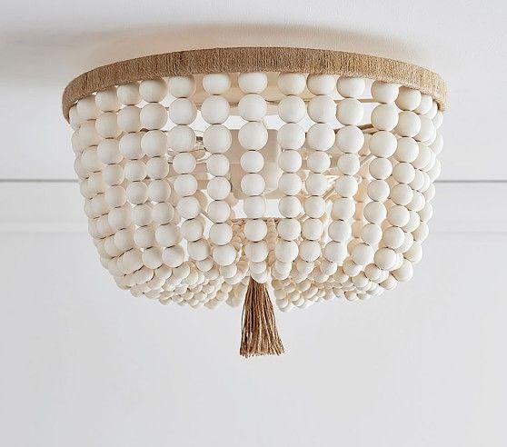 Dahlia Flushmount Plafondverlichting Interieur Woonkamer En Lampen