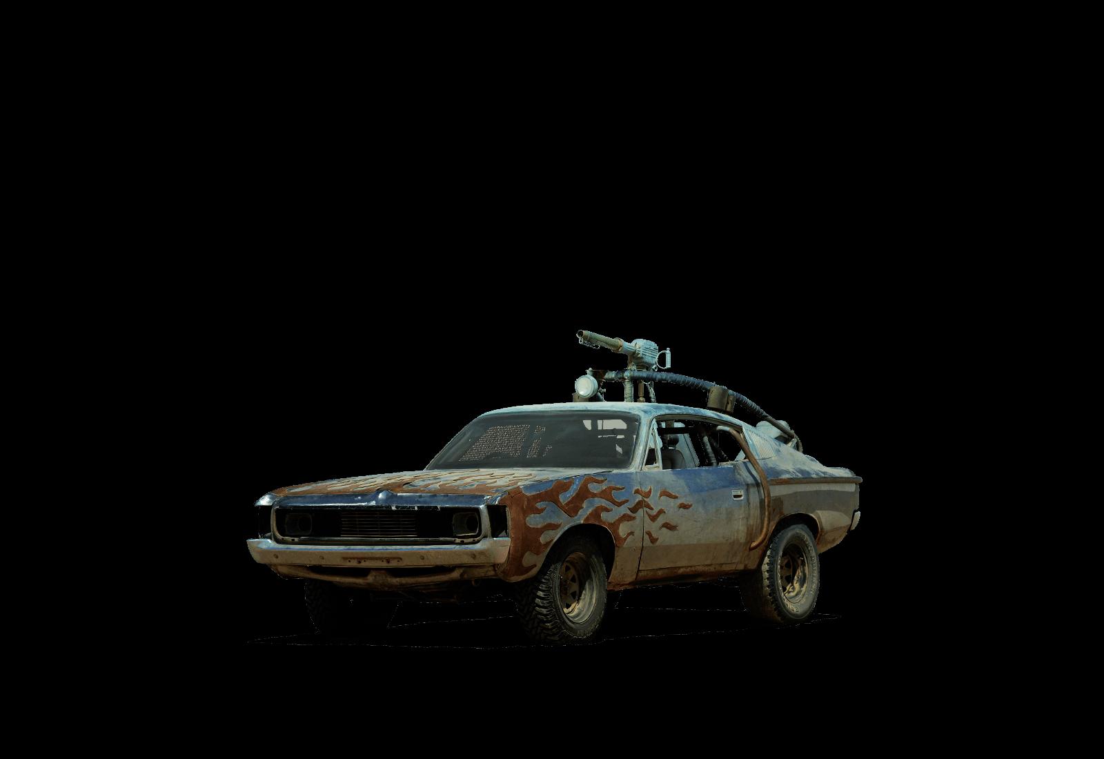 Mad Max Fury Road Vehicle Showcase Site Mad Max Fury Road Mad Max Fury Road